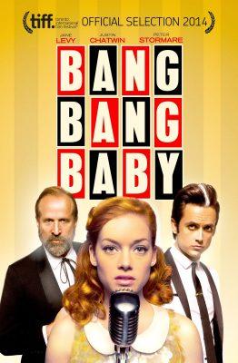 bang-bang-baby