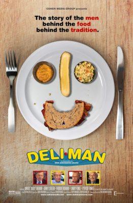 deli-man