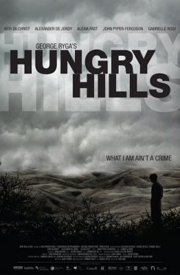 hungry-hills