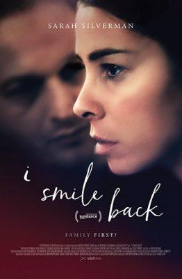 i-smile-back-poster