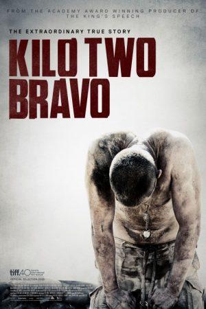 kilo-two-bravo