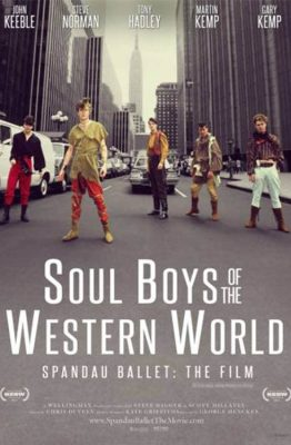 soul-boys