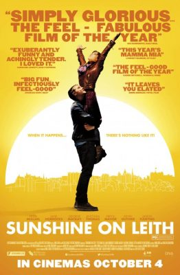 sunshine-on-leith