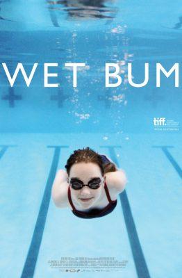 wet-bum